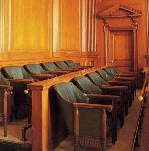 smaller-jury-box