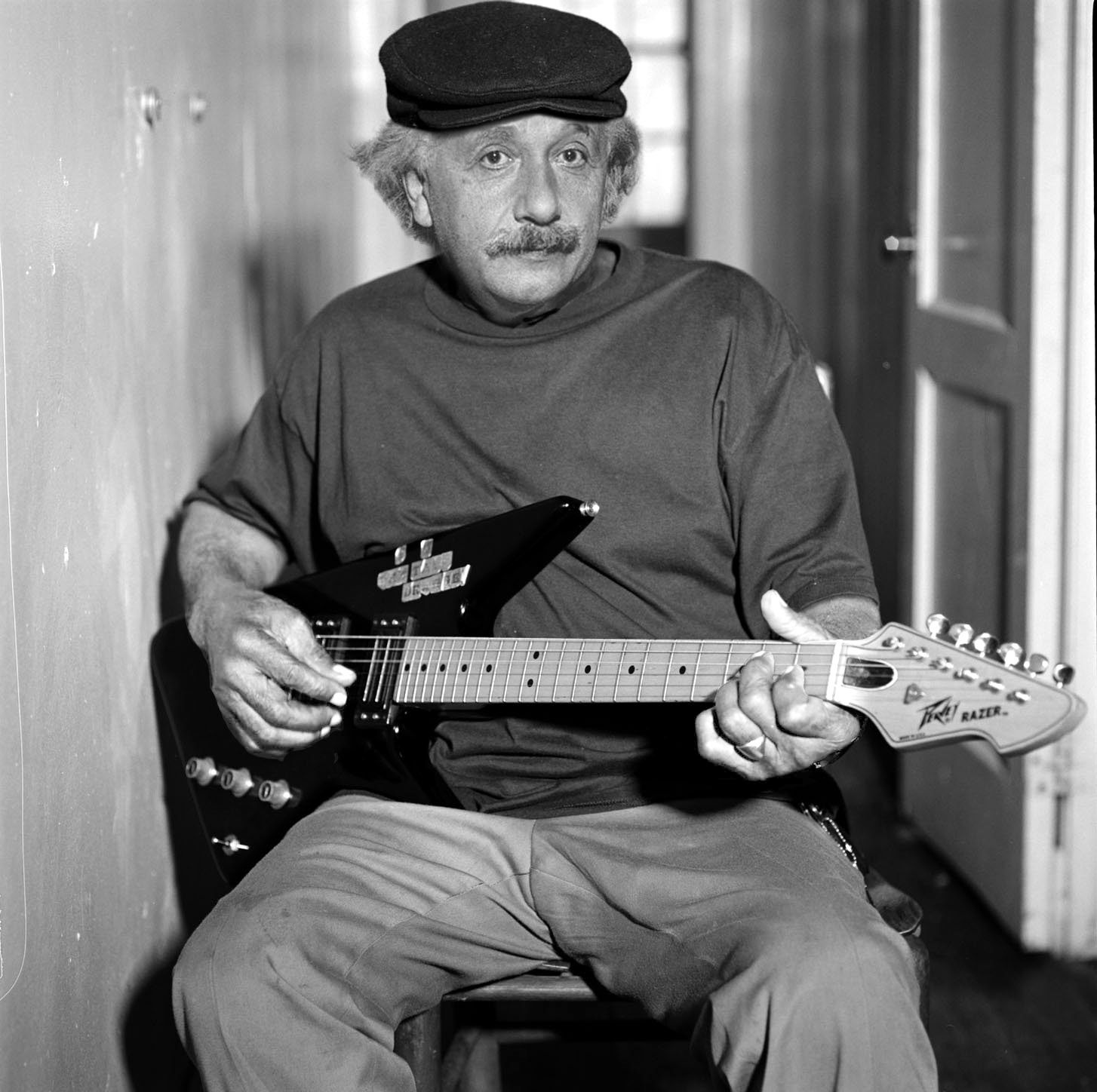 albert-punk-rock-blues-einstein-165371.jpg