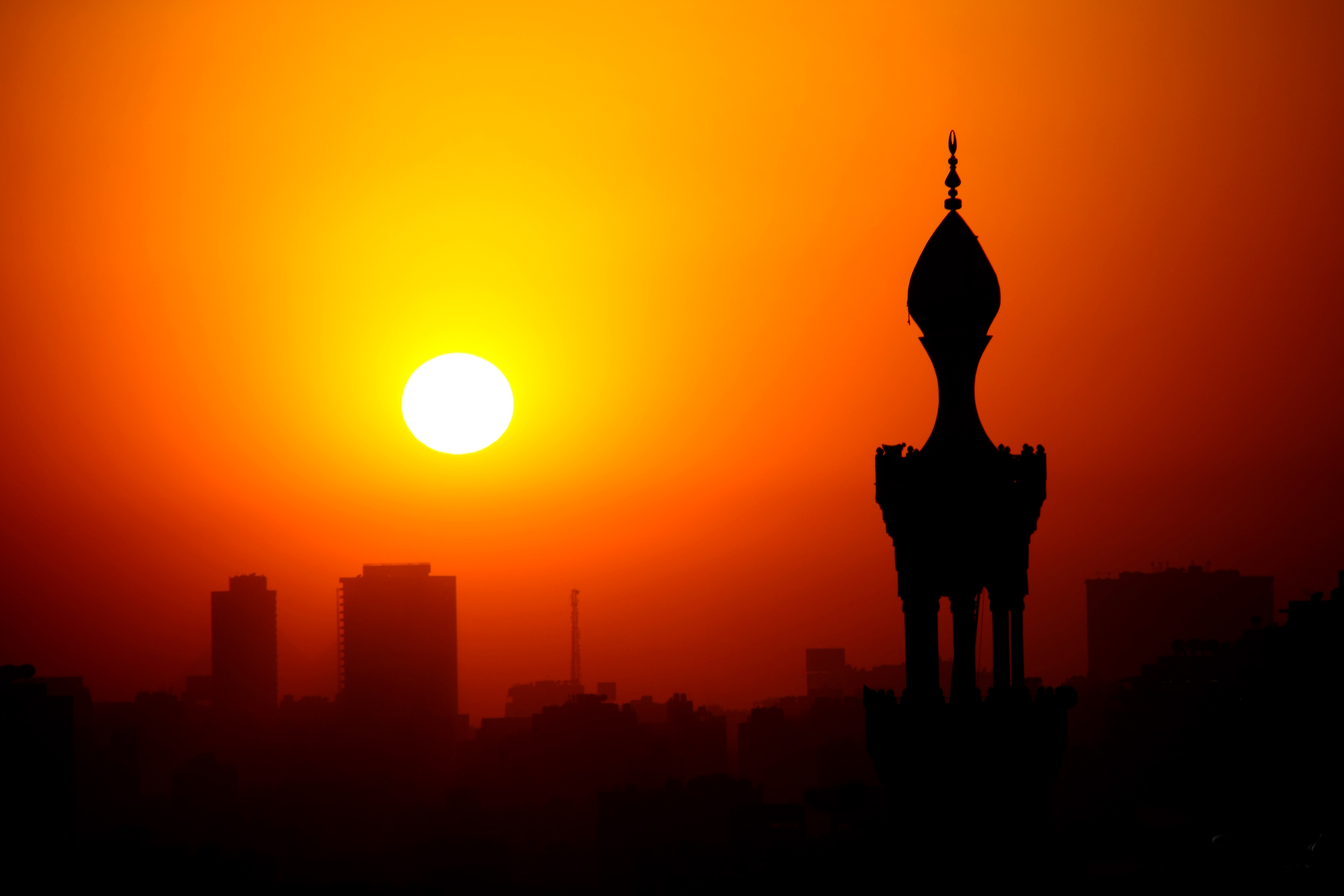 islam_by_khaled_etman-d35n1ra.jpg