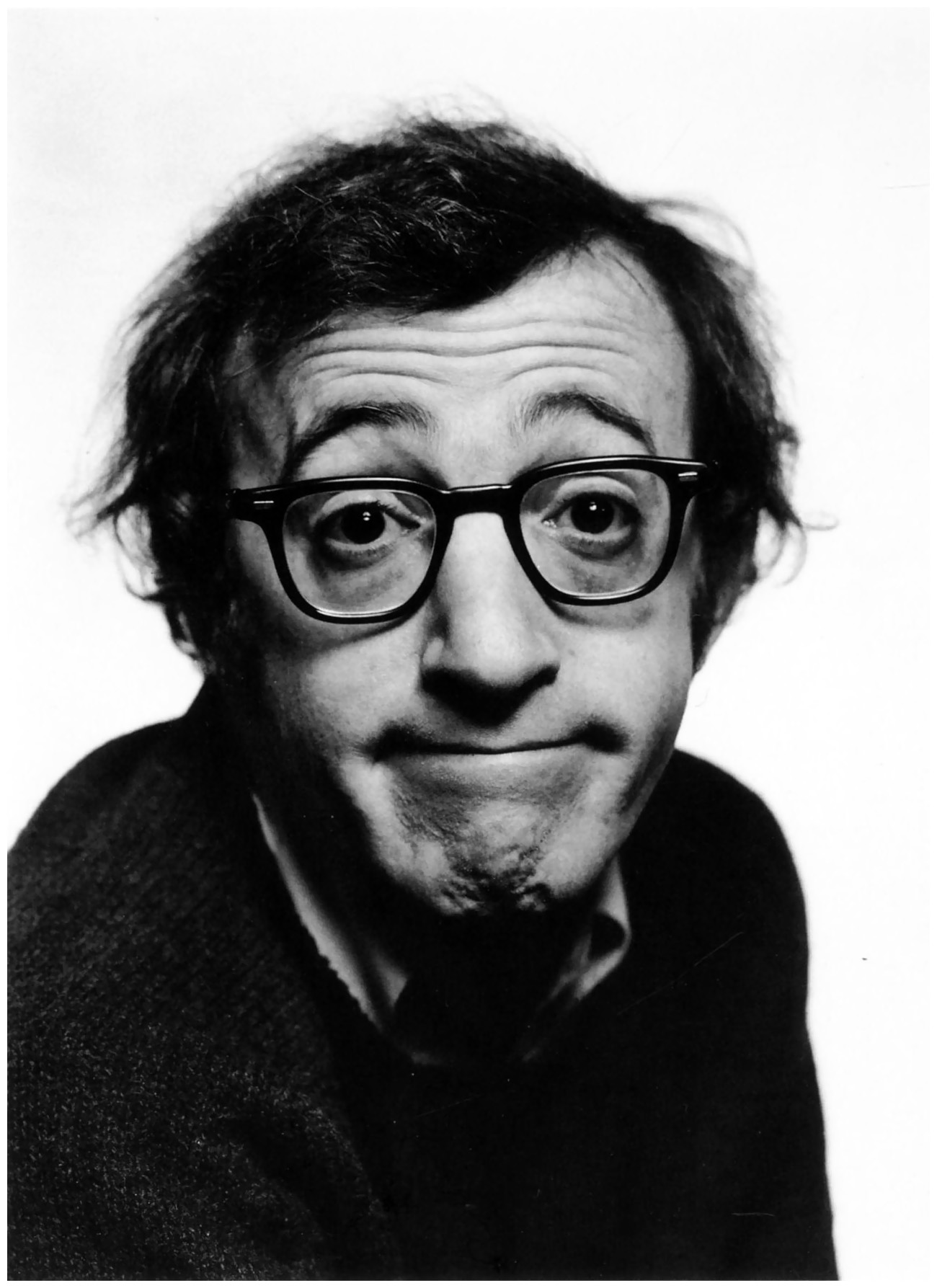 woody allen younger.jpg