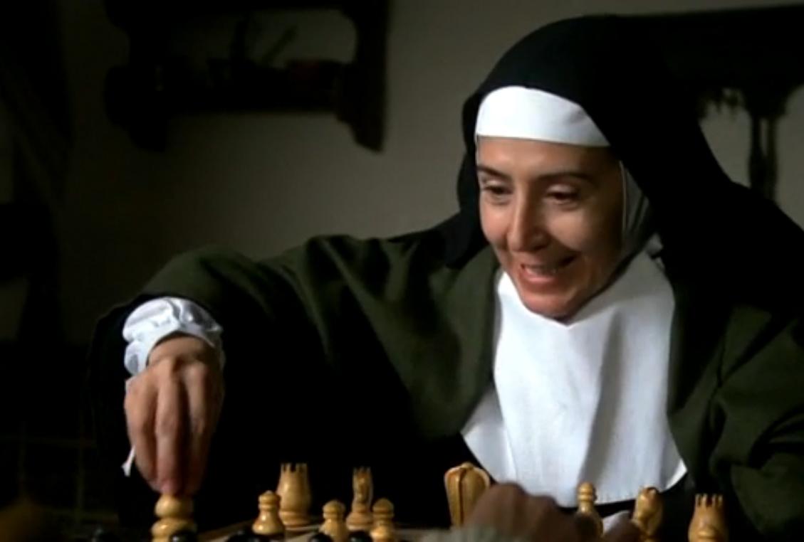 teresa-ajedrez-2.jpg
